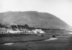 Leenane village 2_thumb.jpeg